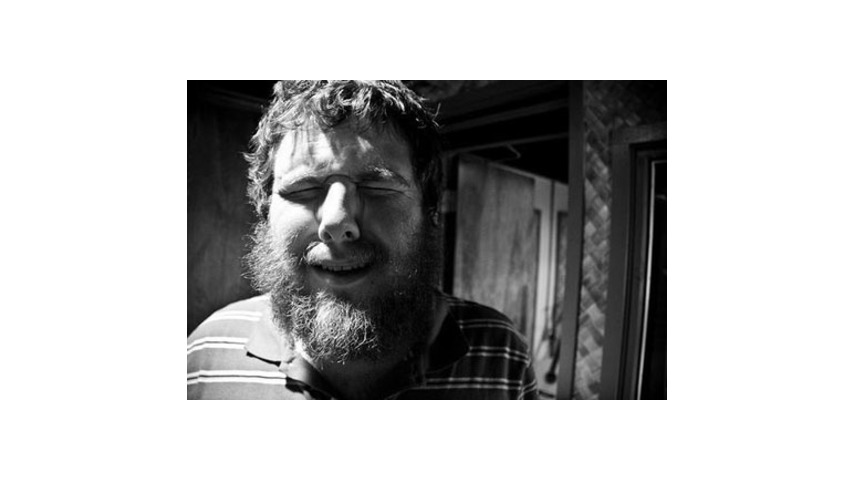 Live Review: Manchester Orchestra, Lowry @ Star Bar 10/16/08