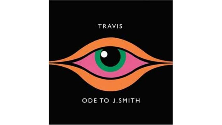 Travis: <em>Ode to J. Smith</em>