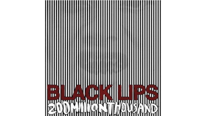 http://www.pastemagazine.com/articles/2009/02/25/black_lips_200_hundred_mill.jpg