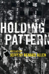Jeffrey Renard Allen