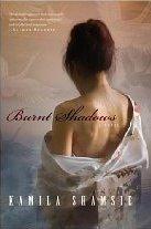 Kamila Shamsie: <em>Burnt Shadows</em>