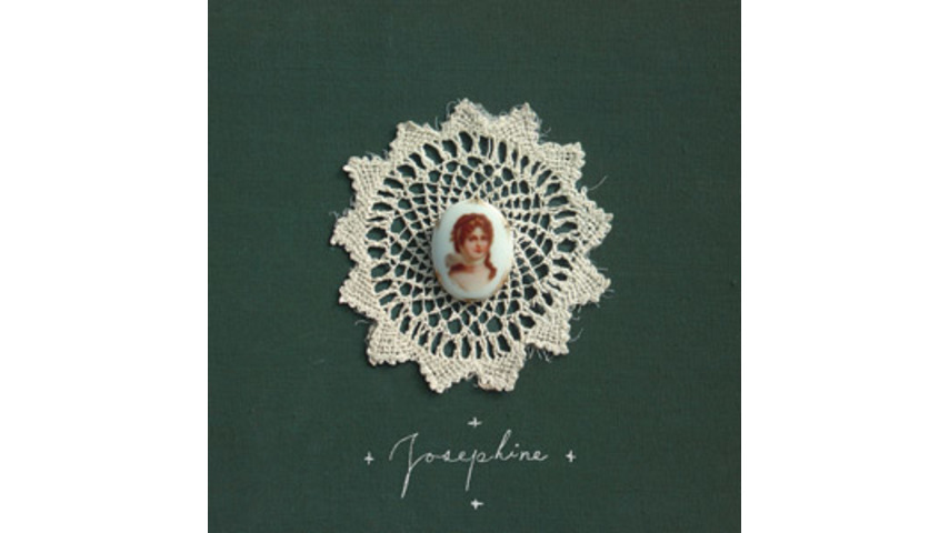 Magnolia Electric Co.: <em>Josephine</em>