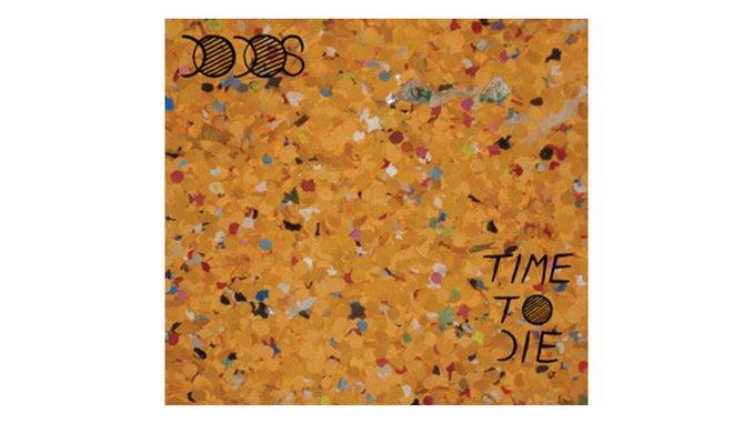 The Dodos: <em>Time to Die</em>