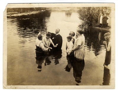 baptism 1_400x309.shkl.jpg