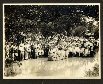 baptism 2_400x327.shkl.jpg