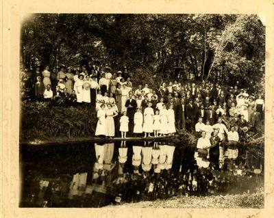baptism 3_400x319.shkl.jpg