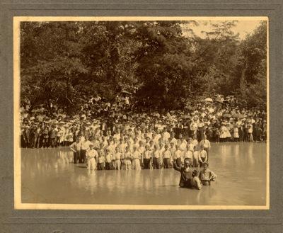 baptism 6_400x329.shkl.jpg