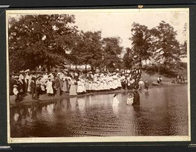 baptism 7_400x312.shkl.jpg