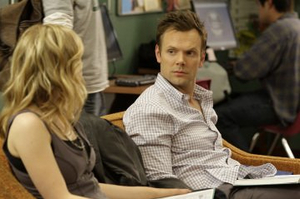 "Community Review: ""Advanced Criminal Law"" (Episode 1.5)"