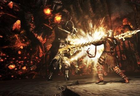 inferno-screenshot.jpg