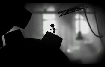 <em>Limbo</em> Review (Xbox 360)