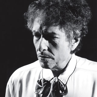 Bob Dylan Announces North American Tour