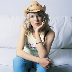 Lucinda Williams Schedules 2011 Tour Dates