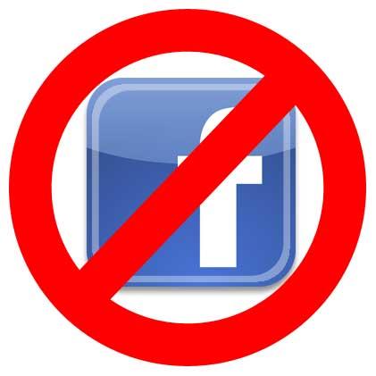 Diaspora: The Anti-Facebook?