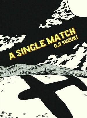 a_single_match.jpg