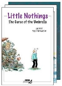 little_nothings.jpg