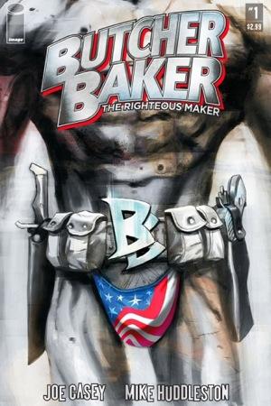 butcher_baker.jpg