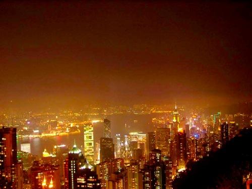 city_dark.jpg