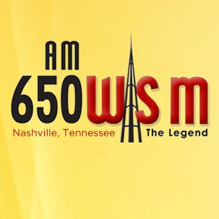 Nashville Radio Station Added to National Register of Historic Places