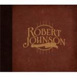 Robert Johnson: <em>The Centennial Collection</em>