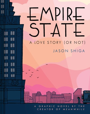 empire_state.jpg
