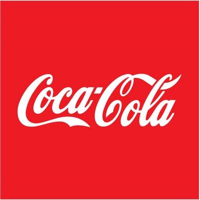 Relentless Records Sues Coca-Cola Over Energy Drink