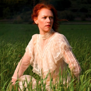 Gillian Welch Announces Summer Tour Dates