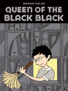 queen of black black.jpg