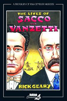 SaccoVanzetti-Cover.jpg