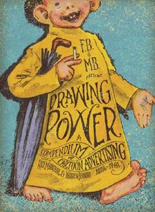 drawingpower.jpg