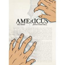americus.jpg