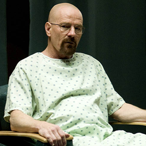 "<em>Breaking Bad</em> Review: ""Hermanos"" (Episode 4.08)"