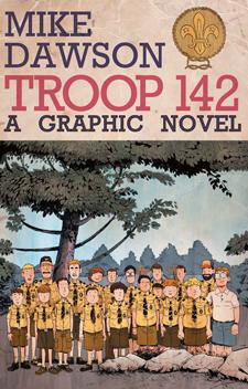 troop142.jpg