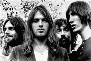 Jimmy Fallon to Host Week of Pink Floyd Tributes