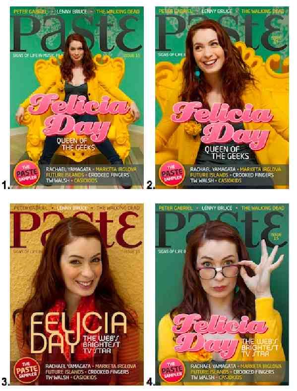 paste_cover_4.jpg