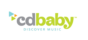 CD Baby Surpasses $200 Million in Amount Paid to Indie Musicians