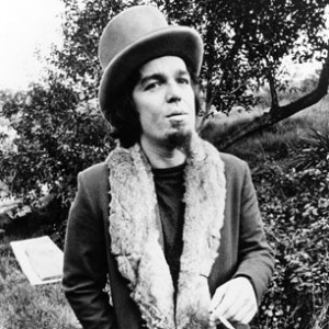 Lost Captain Beefheart Album Finally Gets a Release Date