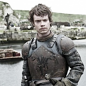 <i>Game of Thrones</i> Review: &#8220;The Night Lands&#8221; (Episode 2.1)