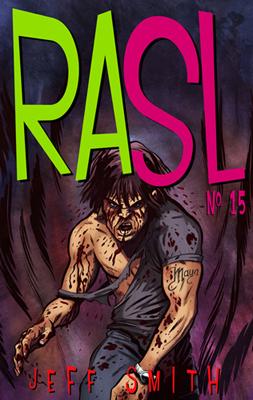 RASLPaste.jpg