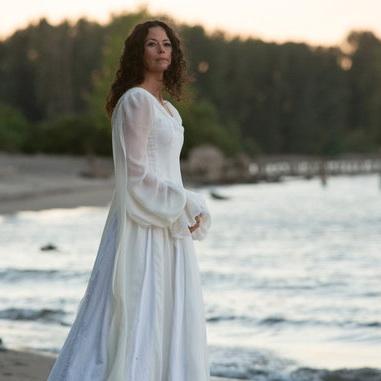 """<i>Grimm</i> Review: """"La Llorona"""" (Episode 2.09)"""