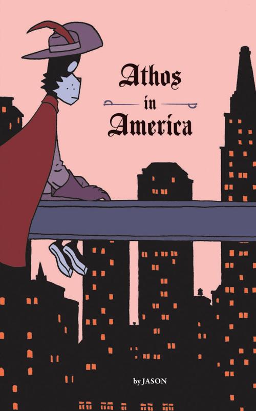 Athos in America.jpeg