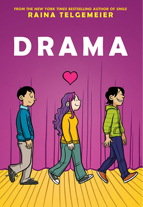 drama.jpeg