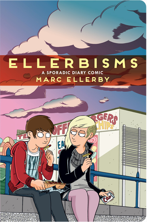 ellerbisms-cover-web.jpeg