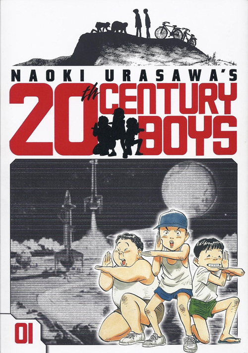 20th-Century-Boys-vol-1.jpeg