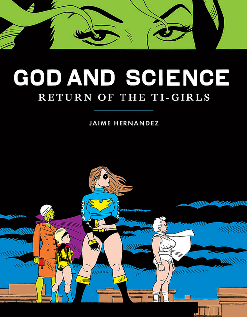 god and science.jpeg