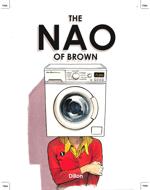 the-nao-of-brown.jpeg
