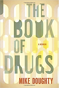 book-of-drugs.jpg