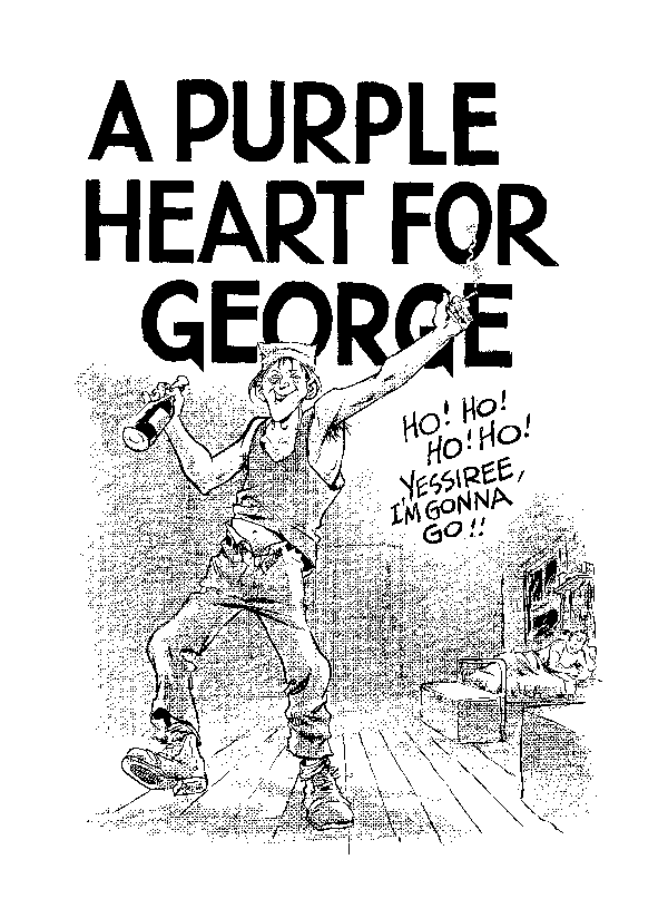 PURPLE HEART FOR GEORGE PG 01 LA copy.png