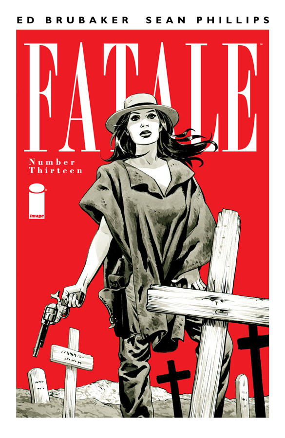 fatale13_cover.jpg