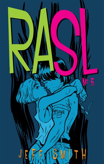 RASL5cvr.jpg